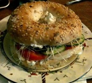 Bagel Sandwich (503 x 455)